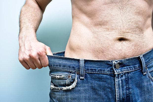 mini bypass gastrico vantaggi