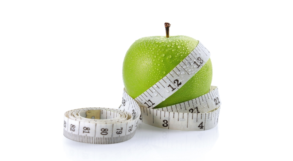 mini bypass gastrico obesità