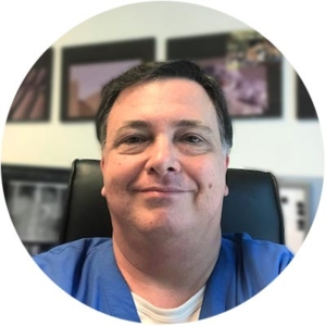 Dott. Andrea Sartori