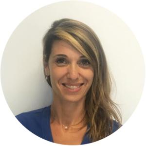 Dott.ssa Laura Beltrame